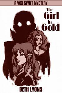 GirlInGold